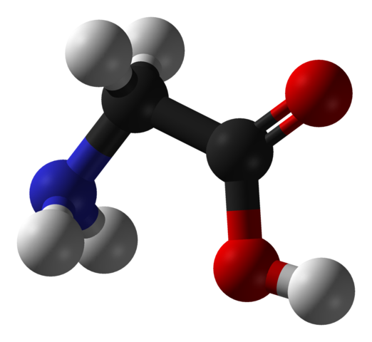 522px-Glycine-3D-balls