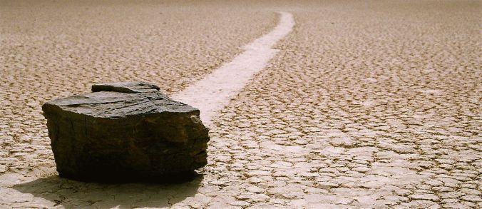 racetrack stone 2